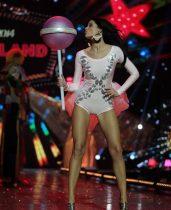 Finale_Miss_Slovensko_2014_16