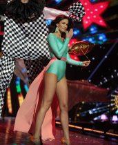 Finale_Miss_Slovensko_2014_17