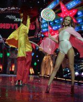 Finale_Miss_Slovensko_2014_18
