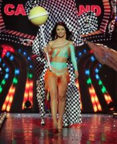 Finale_Miss_Slovensko_2014_20
