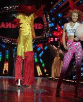 Finale_Miss_Slovensko_2014_21