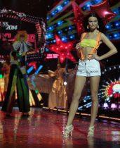 Finale_Miss_Slovensko_2014_22