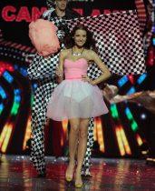 Finale_Miss_Slovensko_2014_23