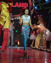 Finale_Miss_Slovensko_2014_24