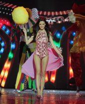 Finale_Miss_Slovensko_2014_25
