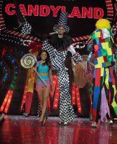 Finale_Miss_Slovensko_2014_26