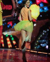 Finale_Miss_Slovensko_2014_27