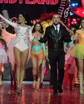 Finale_Miss_Slovensko_2014_28