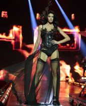 Finale_Miss_Slovensko_2014_29
