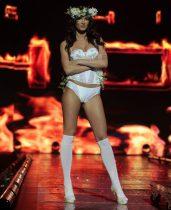 Finale_Miss_Slovensko_2014_30