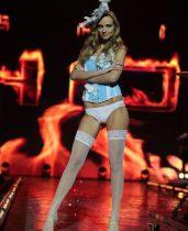 Finale_Miss_Slovensko_2014_31