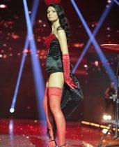 Finale_Miss_Slovensko_2014_33