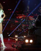 Finale_Miss_Slovensko_2014_34