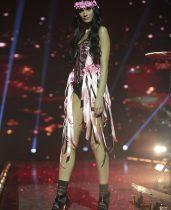 Finale_Miss_Slovensko_2014_35