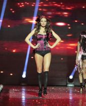 Finale_Miss_Slovensko_2014_36