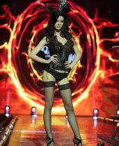 Finale_Miss_Slovensko_2014_38