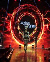 Finale_Miss_Slovensko_2014_39