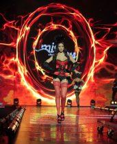 Finale_Miss_Slovensko_2014_40