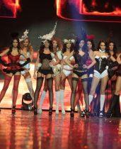 Finale_Miss_Slovensko_2014_41