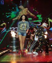 Finale_Miss_Slovensko_2014_42