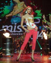 Finale_Miss_Slovensko_2014_44