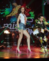 Finale_Miss_Slovensko_2014_45