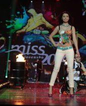 Finale_Miss_Slovensko_2014_46