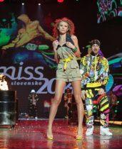 Finale_Miss_Slovensko_2014_47