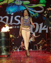 Finale_Miss_Slovensko_2014_48