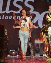 Finale_Miss_Slovensko_2014_49