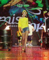 Finale_Miss_Slovensko_2014_50
