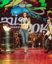 Finale_Miss_Slovensko_2014_52