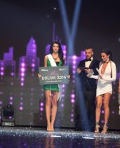 Finale_Miss_Slovensko_2014_55