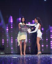Finale_Miss_Slovensko_2014_56