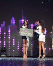Finale_Miss_Slovensko_2014_57