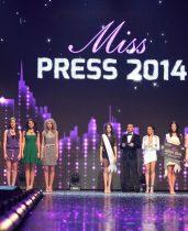 Finale_Miss_Slovensko_2014_58