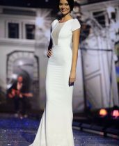 Finale_Miss_Slovensko_2014_60