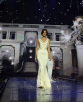 Finale_Miss_Slovensko_2014_61