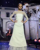 Finale_Miss_Slovensko_2014_62