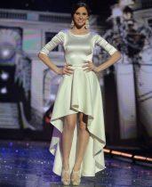 Finale_Miss_Slovensko_2014_63