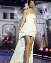 Finale_Miss_Slovensko_2014_64