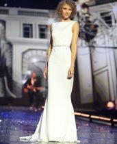 Finale_Miss_Slovensko_2014_65