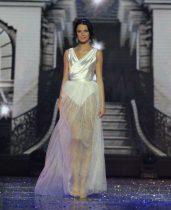 Finale_Miss_Slovensko_2014_66