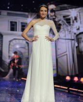 Finale_Miss_Slovensko_2014_67