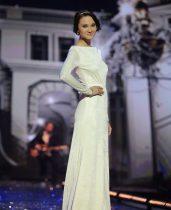 Finale_Miss_Slovensko_2014_68