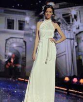 Finale_Miss_Slovensko_2014_69