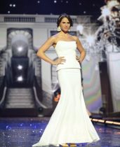 Finale_Miss_Slovensko_2014_70