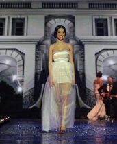 Finale_Miss_Slovensko_2014_71