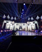 Finale_Miss_Slovensko_2014_72