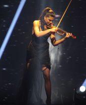 Finale_Miss_Slovensko_2014_73